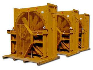 Engine Raditor